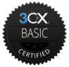 3cx_certified
