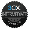 3cx-intermediate-certified